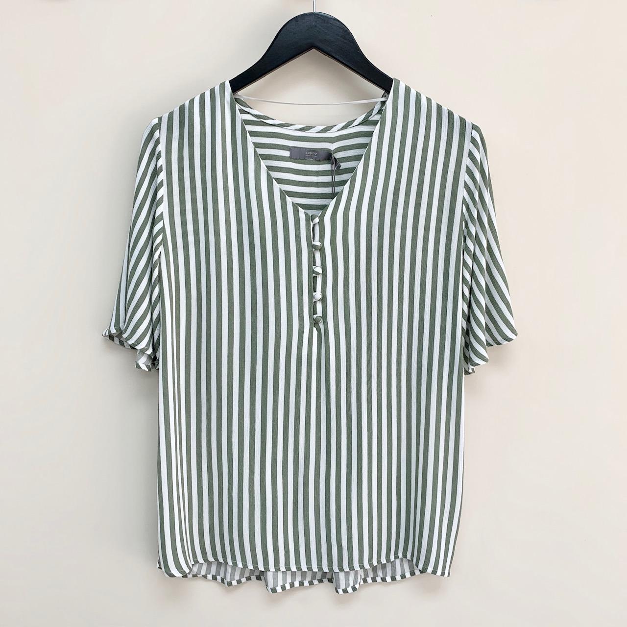 Gita blouse