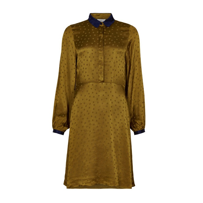 Briallen Dress