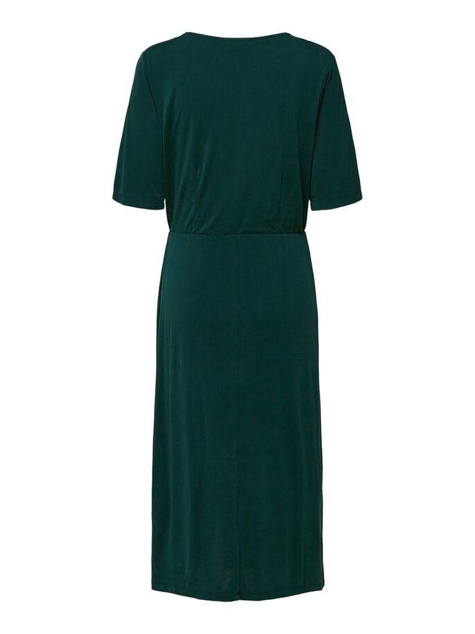 SALE Amber Dress XS