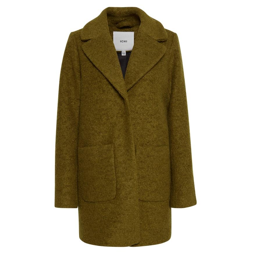 Stipa Jacket