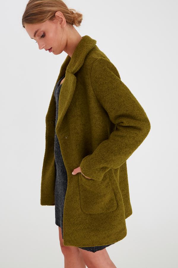 SALE Stipa Jacket was £94.99