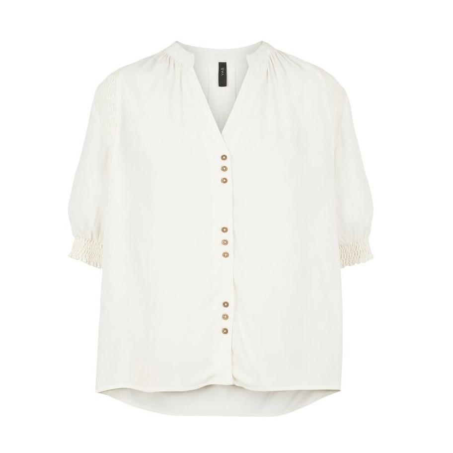 Saso blouse
