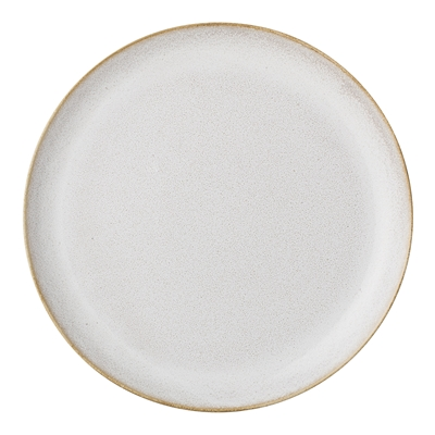 SALE Carrie Stoneware Plate  was  £15.99