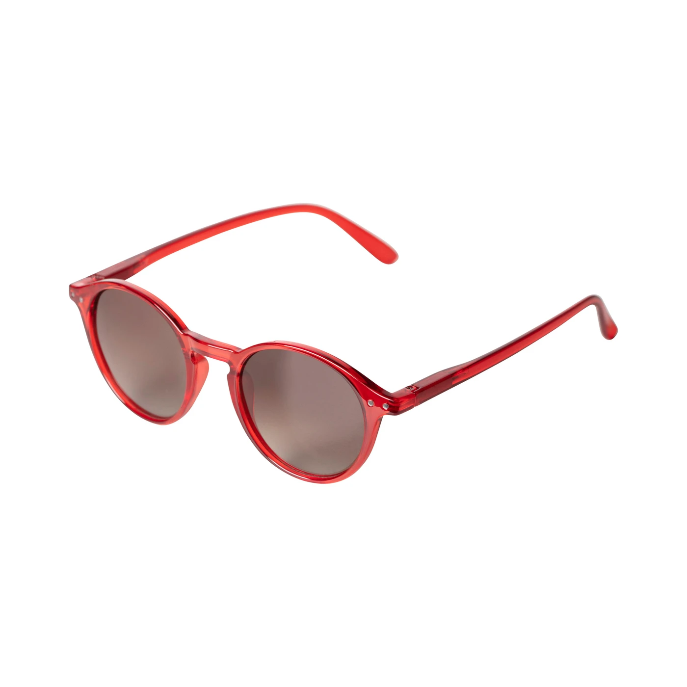 Roxanne Sunglasses Red