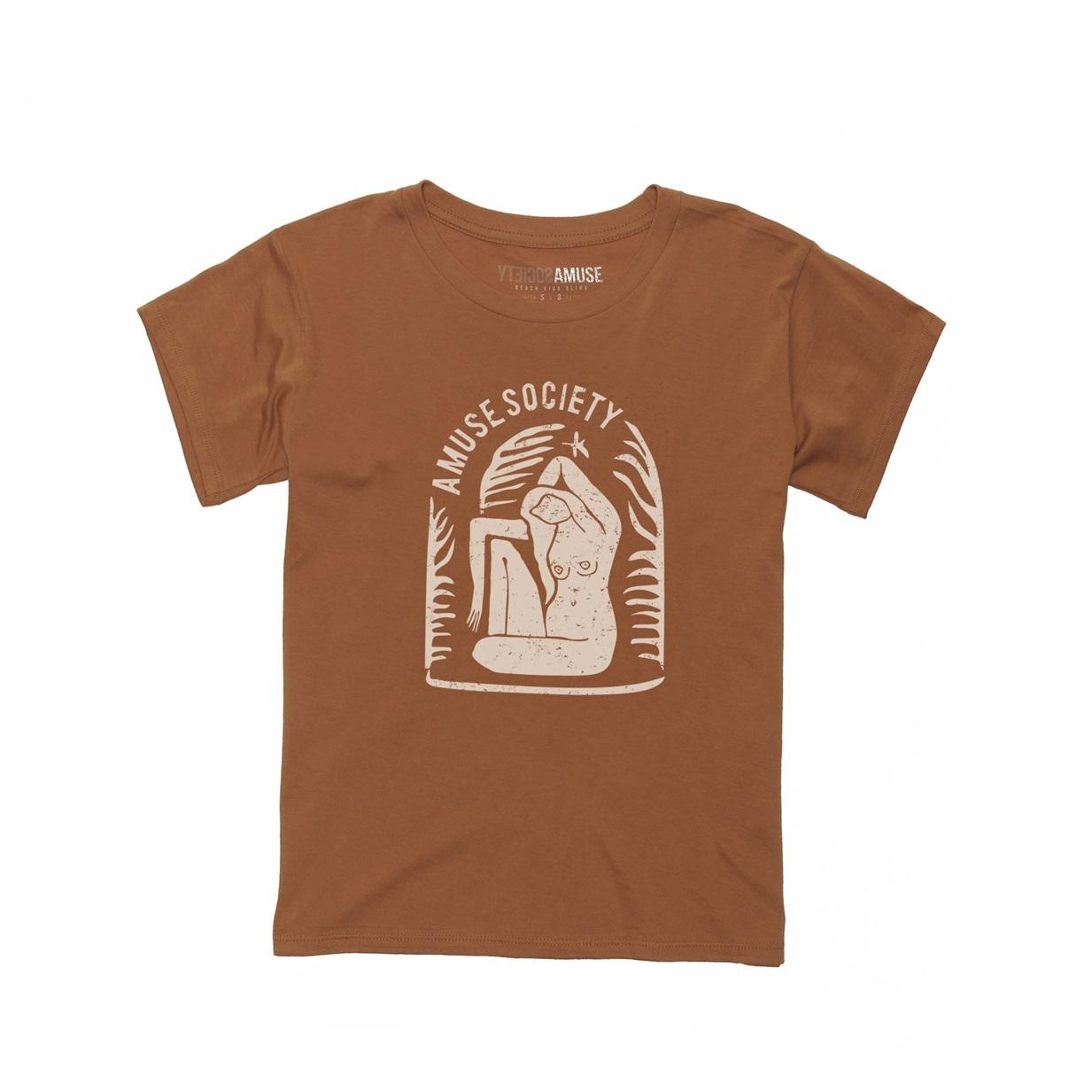 Shady Lady T-Shirt