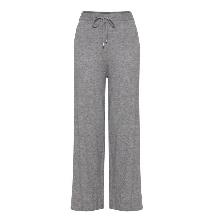 Milo Pants Grey