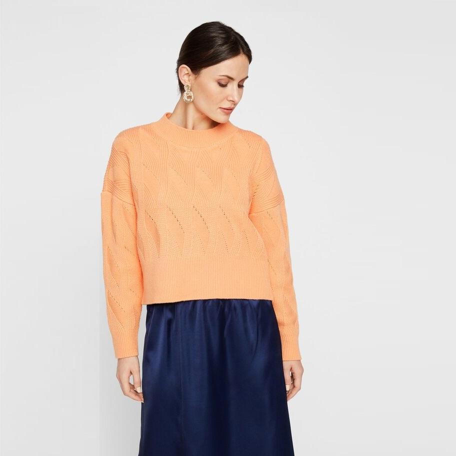 SALE Gisella knit was £45