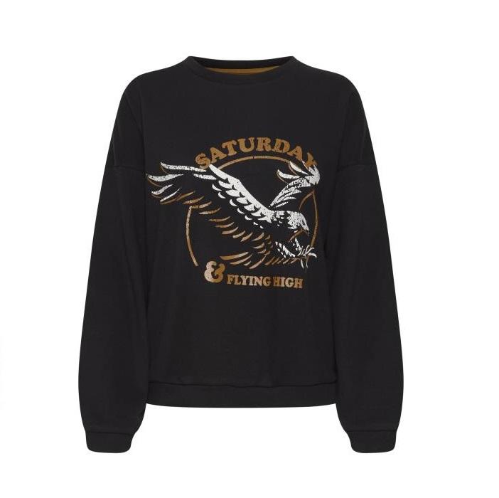 Bellamy Flying High Sweater
