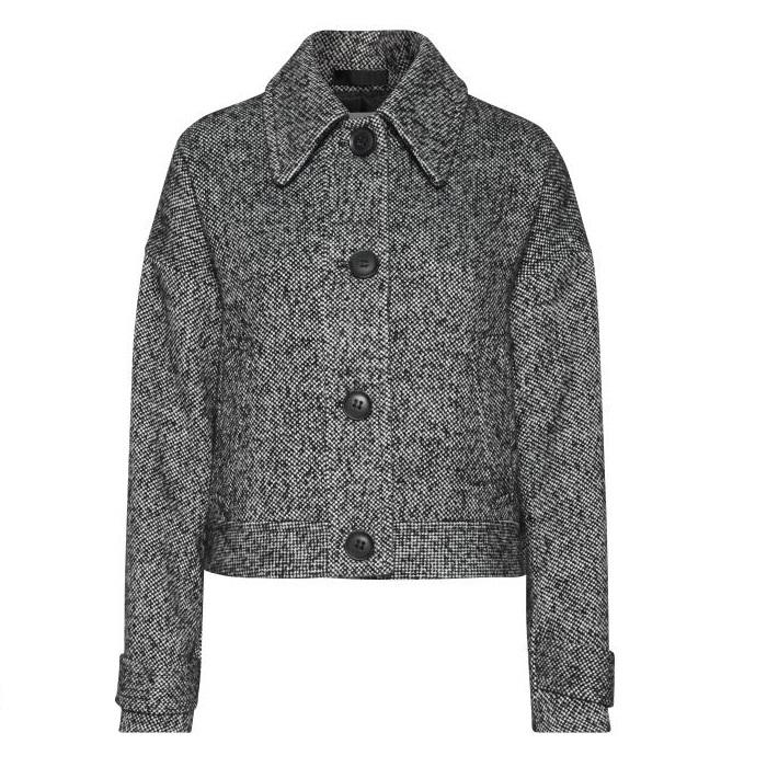Cimmi Jacket