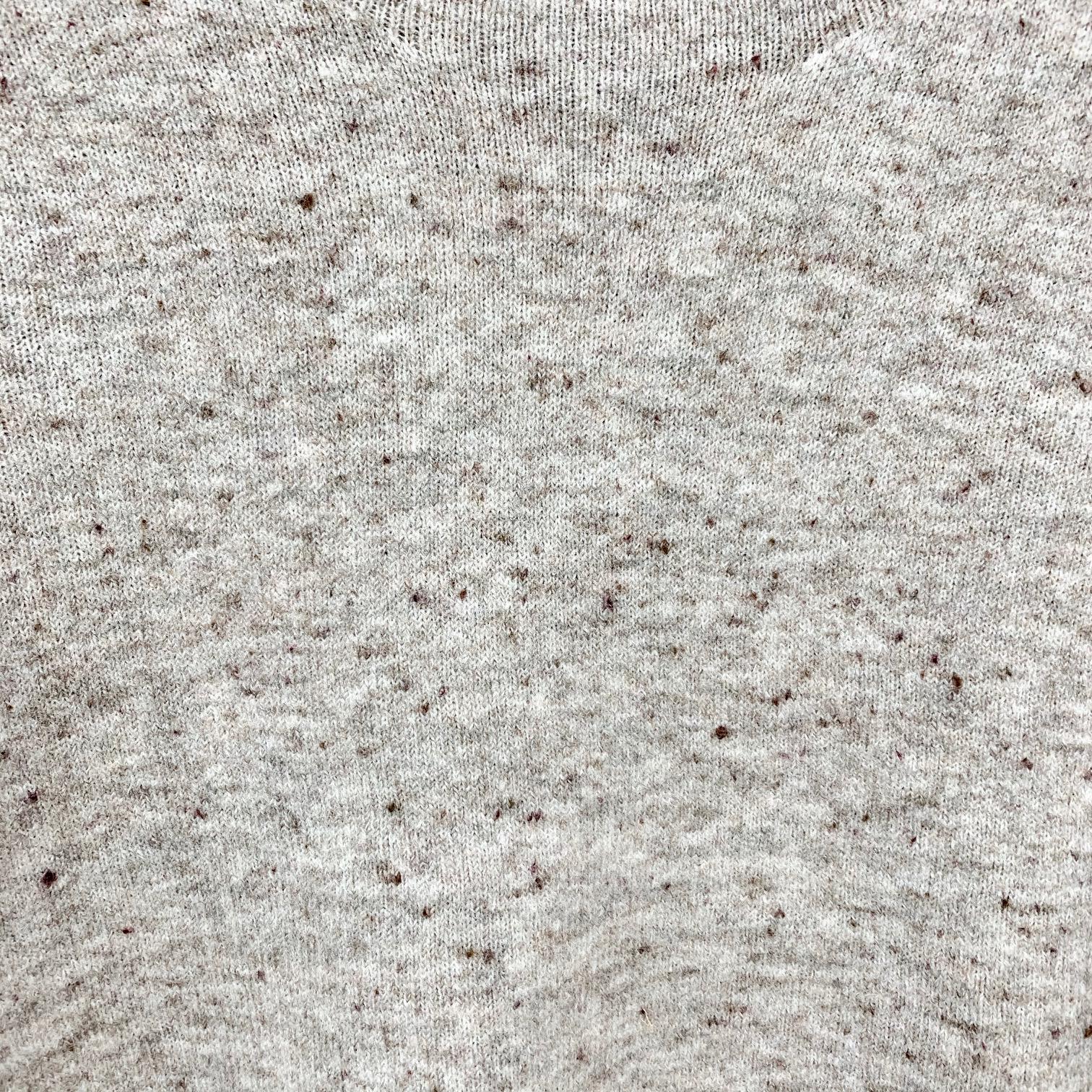 Avery knit lounge trousers Birch