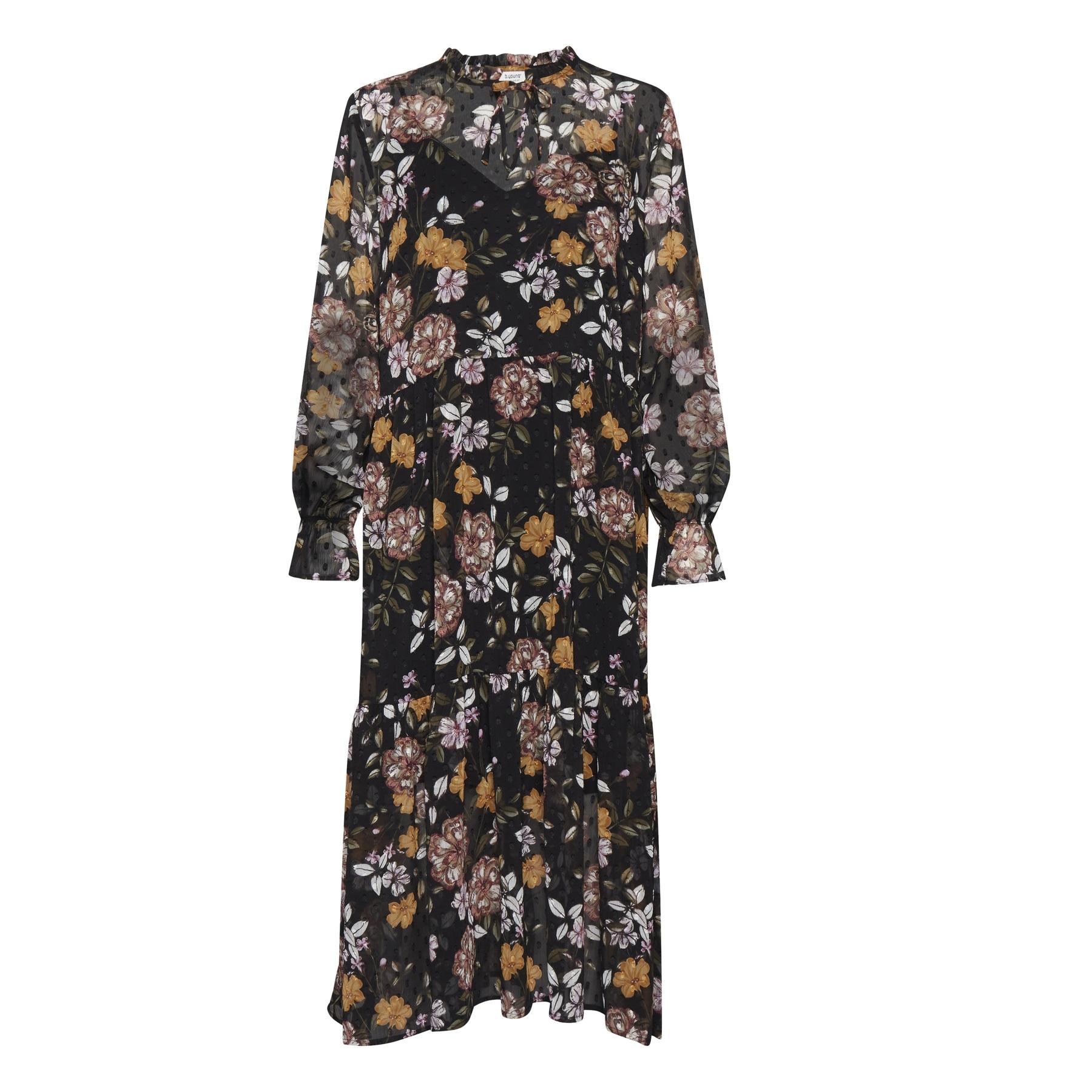 Ginni Dress