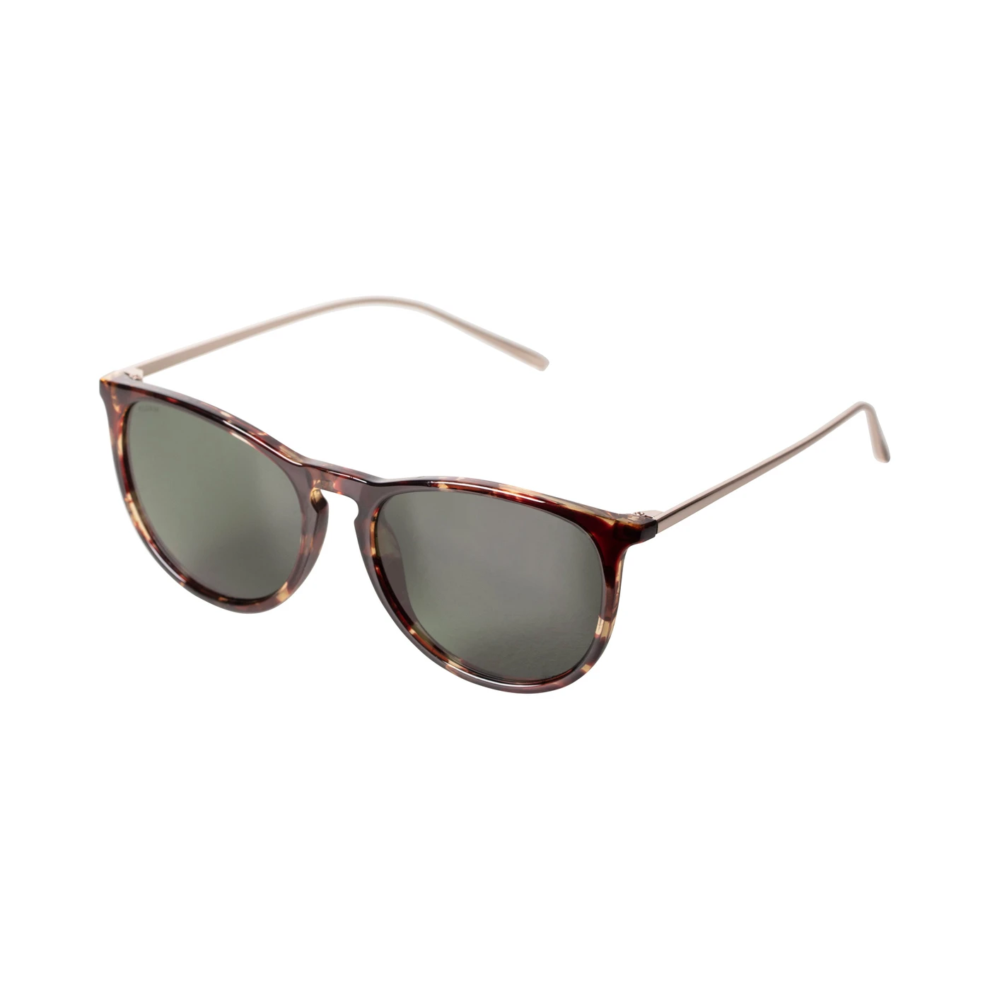Vanille Sunglasses Brown
