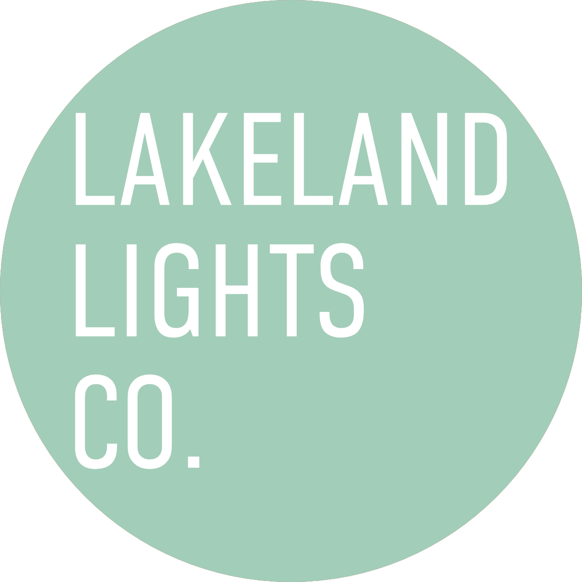 LAKELAND LIGHTS COMPANY LTD