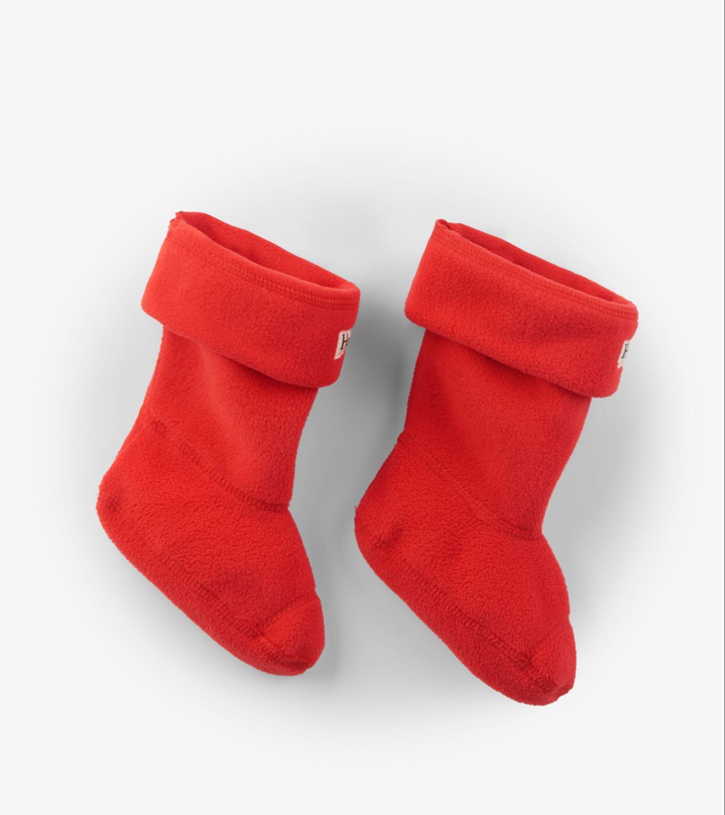 Hatley Fleece Boot Liner
