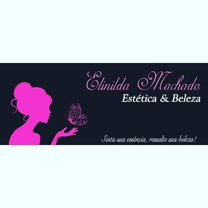 Elinilda Machado Studio de Estetica & Beleza