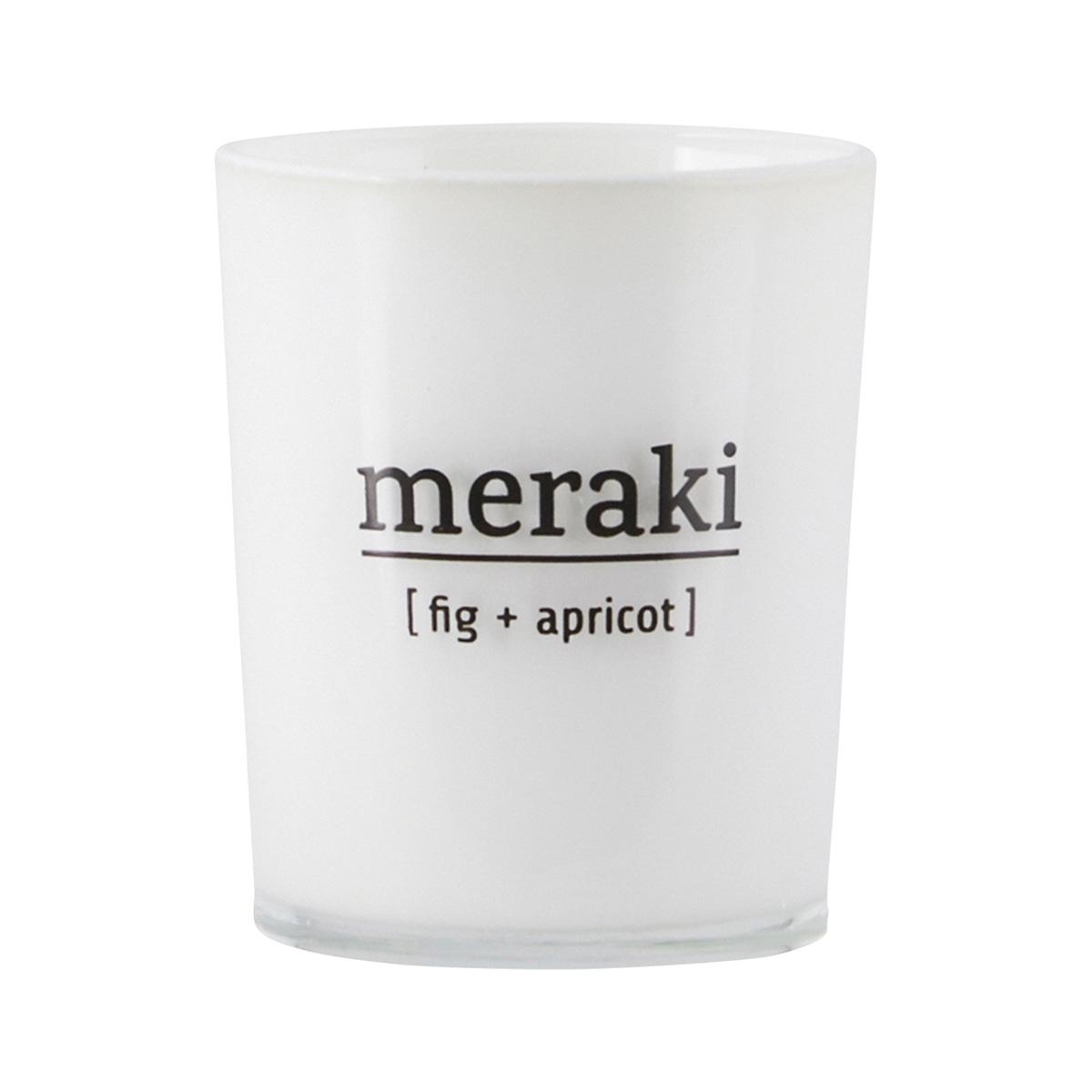 Meraki Candles