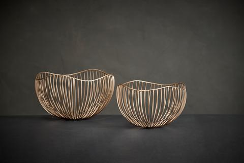 Kyo Bowl - Large