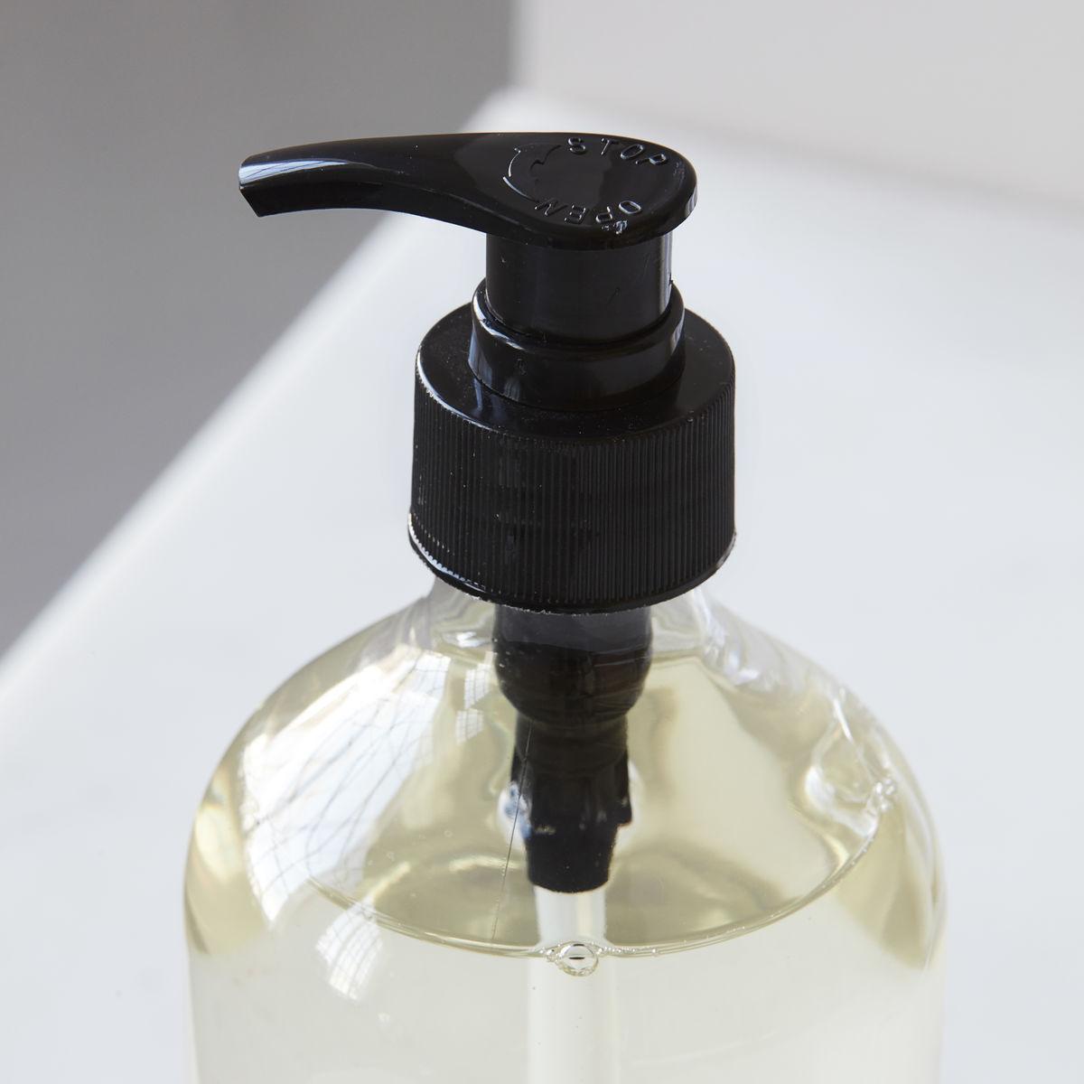 Meraki Tangled Woods Hand Wash