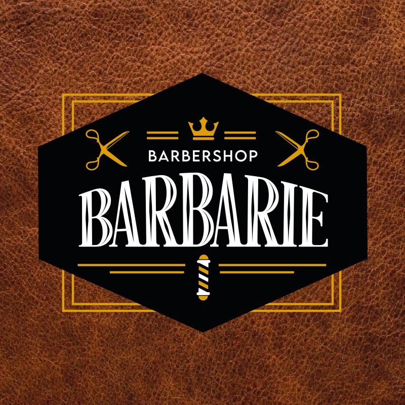 Barbarie Barber Shop