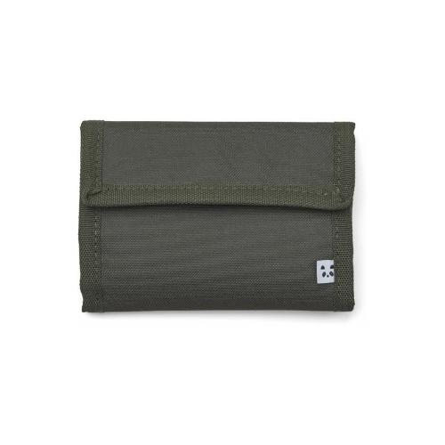 Liewood lompakko vihreä