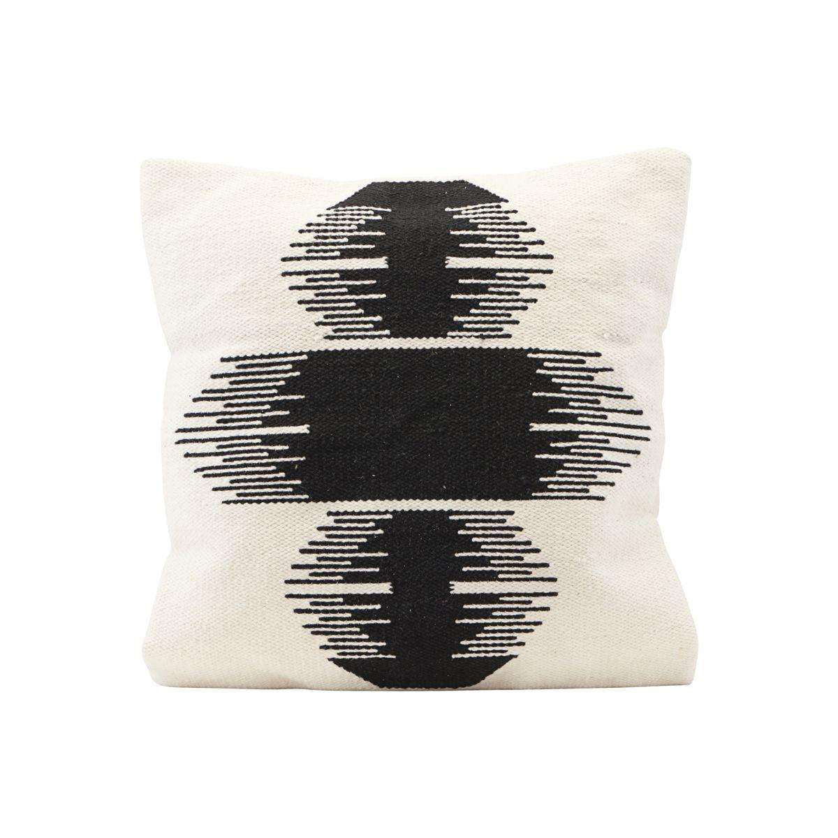 House Doctor tyynynpäällinen 50x50cm