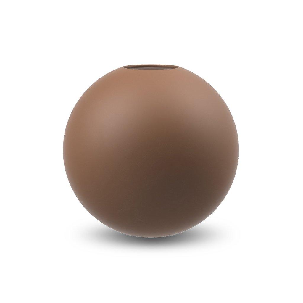 Cooee Design pallovaasi coconut 20cm