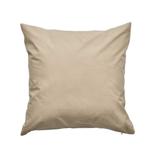 Anno Lepo tyynynpäällinen beige