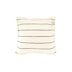 Ernst tyynynpällinen musta-valkea