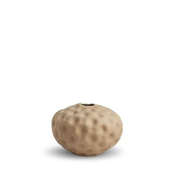 Cooee Design Seedpod -maljakko 10cm walnut