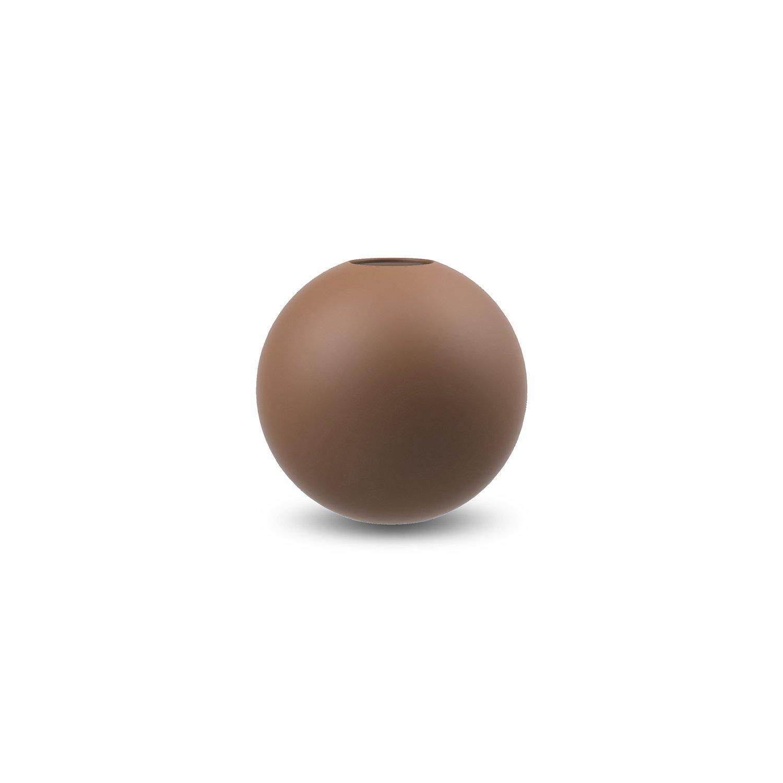 Cooee Design pallovaasi coconut 10cm