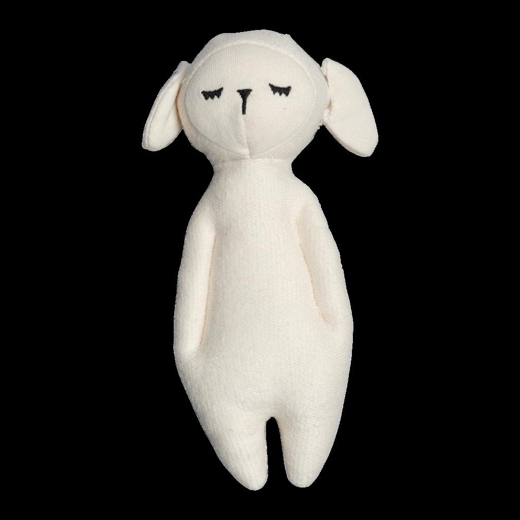 Fabelab helistin lammas