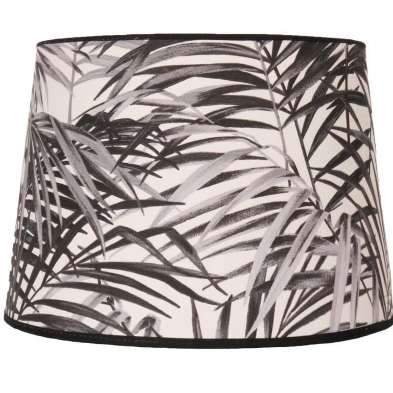 Lampskärm Palm