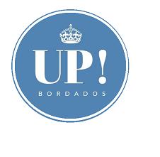 UP Ateliê & Bordados (Silmara Dutra Vilalba MEI)