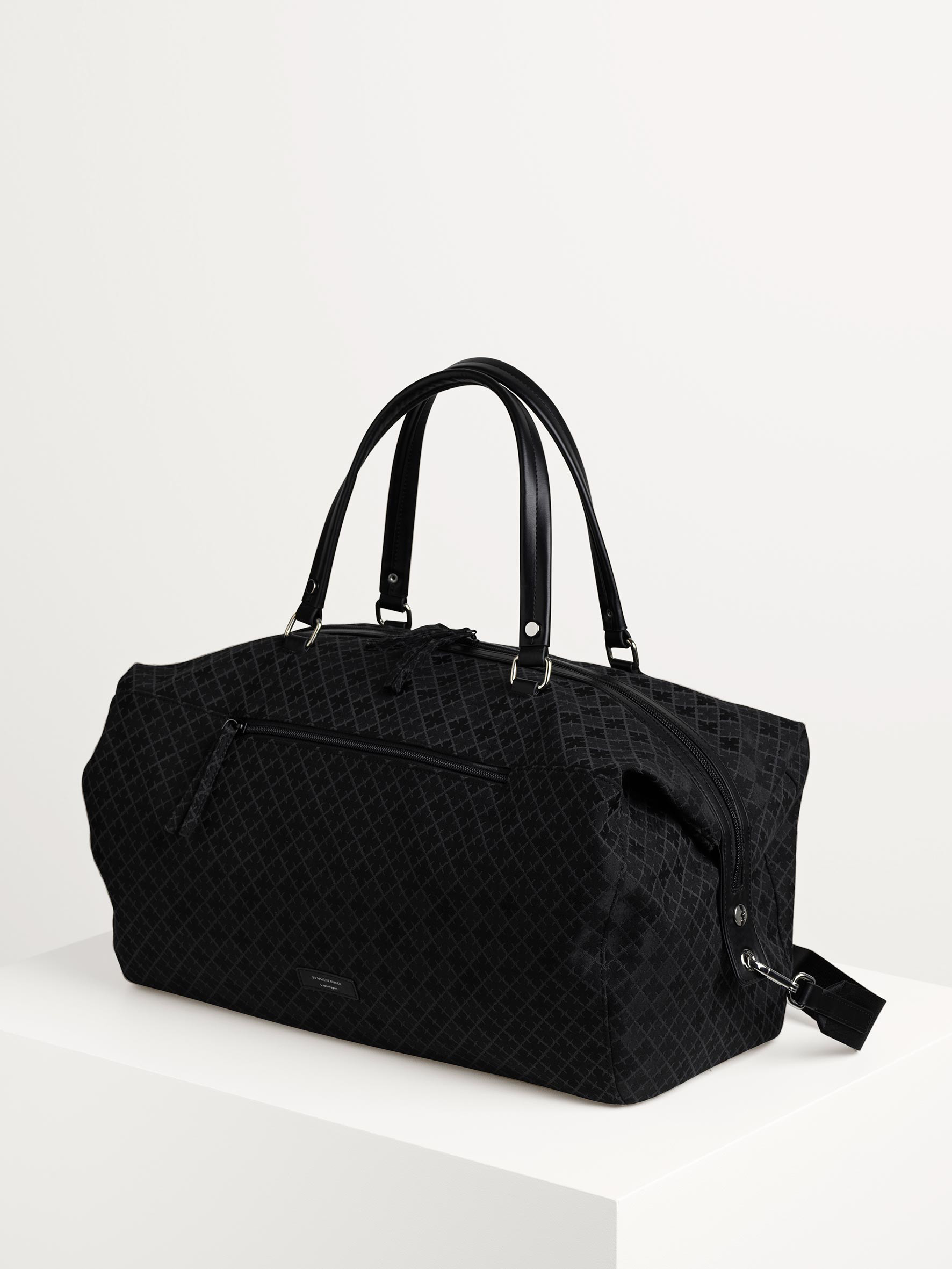 By Malene Birger Carry All Bag