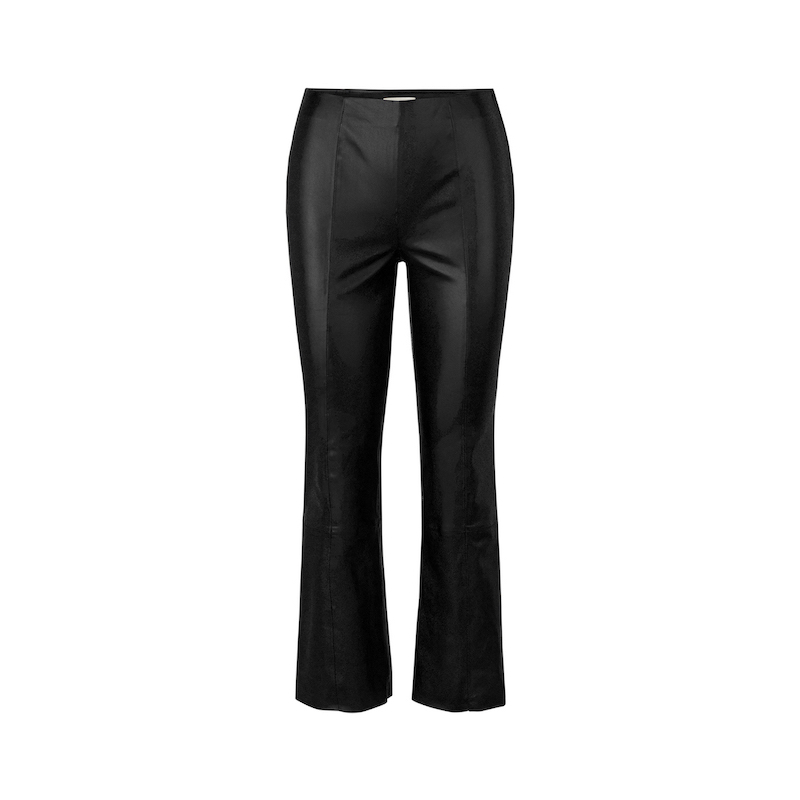 Leveté Room Gloria 3 Leather Pant