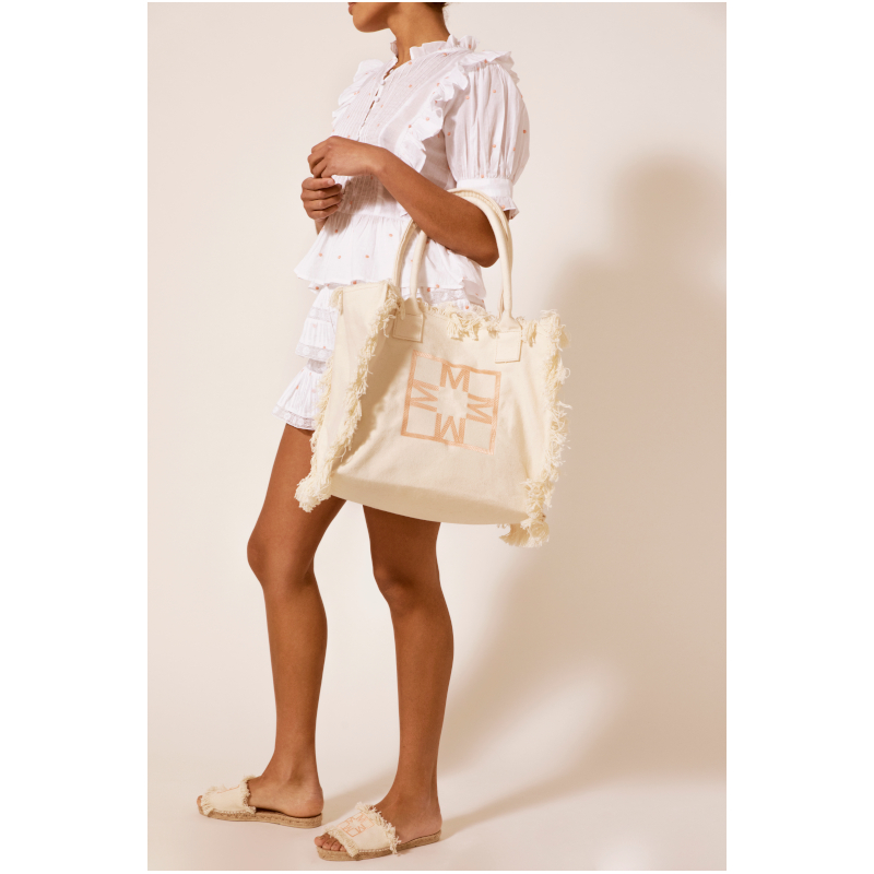 By Malina Iconic Beach Bag