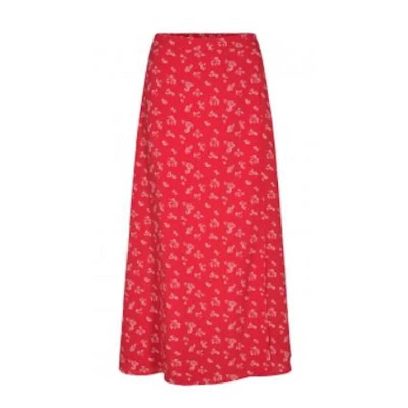 Co´Couture Springalina Skirt