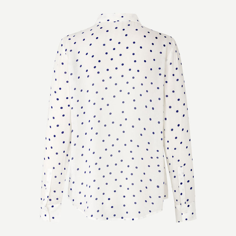Samsøe Samsøe Milly Shirt