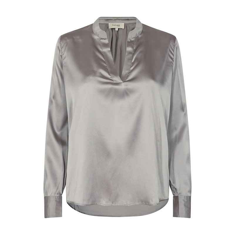 Leveté Room Dakota 29 Blouse