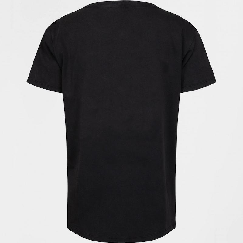 Sofie Schnoor Nikoline T-shirt
