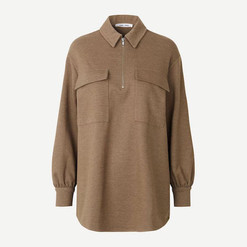 Samsøe Samsøe Jessy Shirt