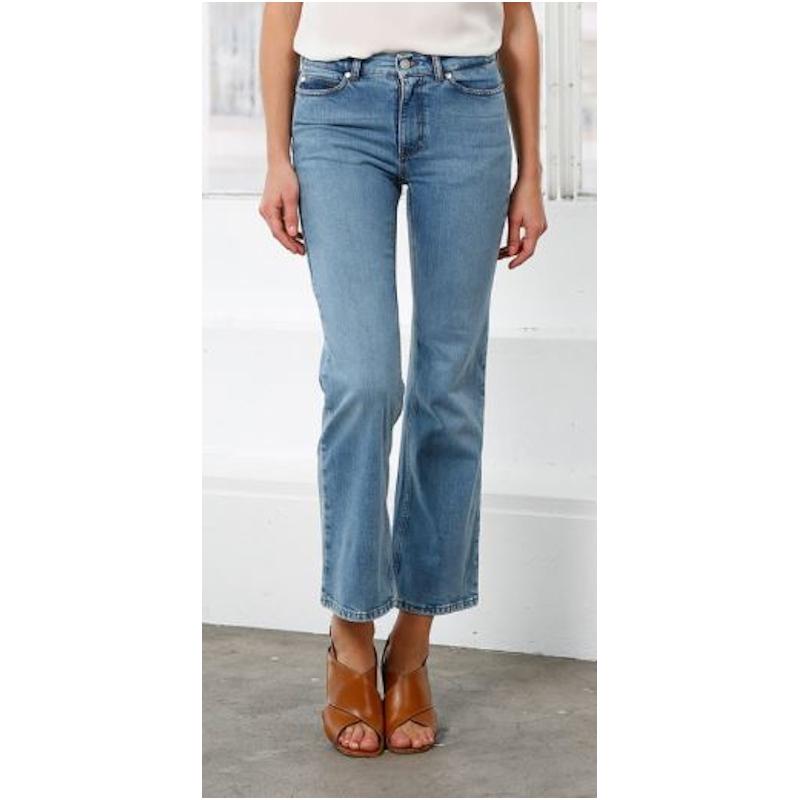Mayla Elsa Jeans