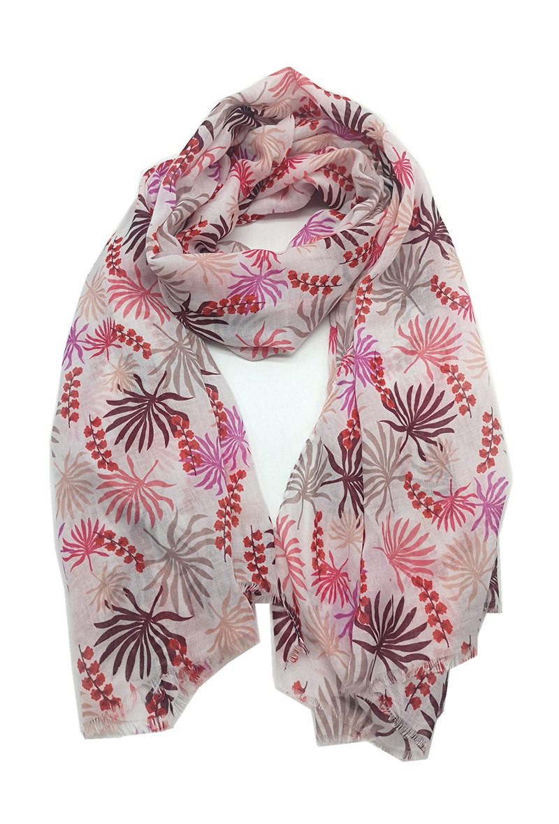 Other Brands Scarf Hawaii