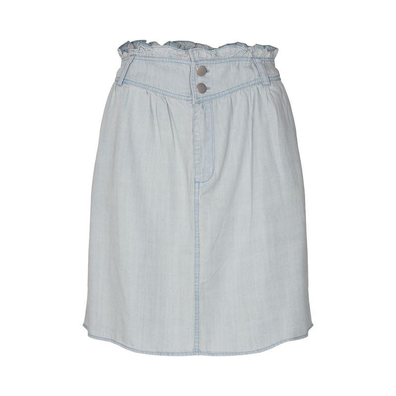 Sofie Schnoor Mey Skirt