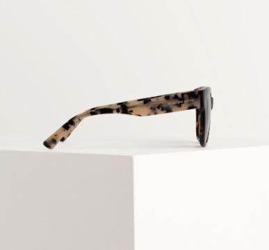 By Malene Birger Penelope Sunglasses