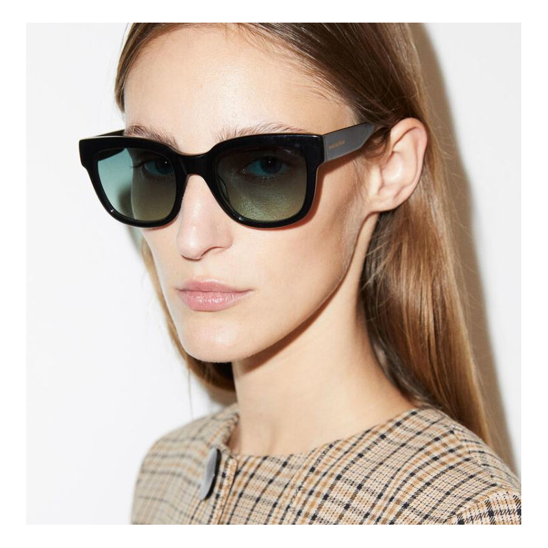 By Malene Birger Penelope Sunglasses