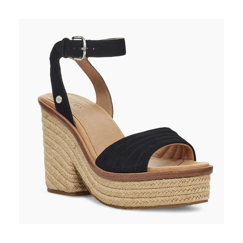 Ugg Laynce Wedge