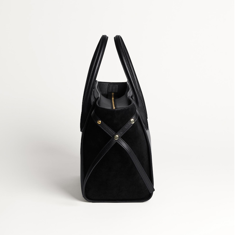 By Malene Birger Ruby Tote Bag