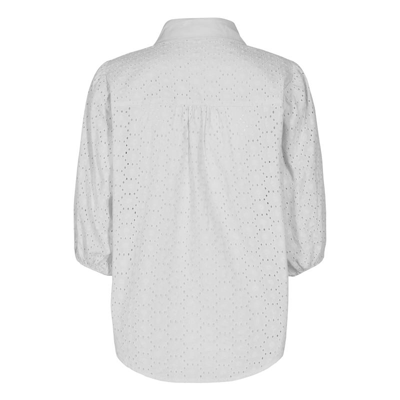 Co`Couture Briella Shirt