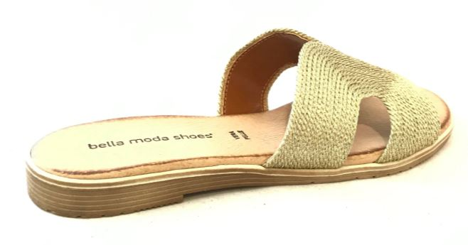 Bella Moda Shoes Sandal